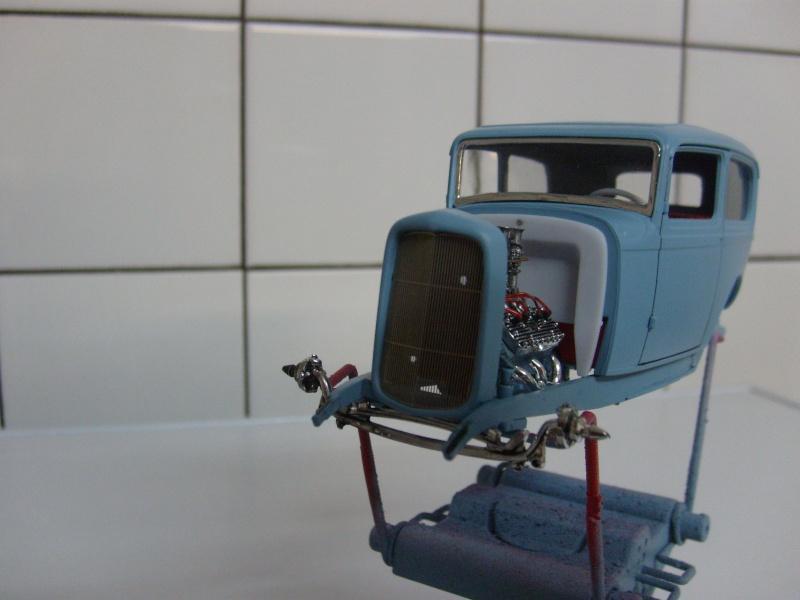 ford 32 sedan S7300784