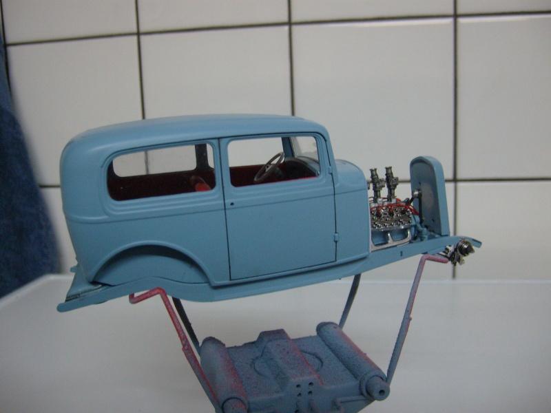 ford 32 sedan S7300787