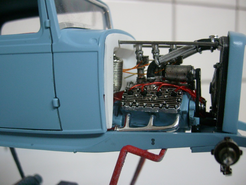 ford 32 sedan S7300792