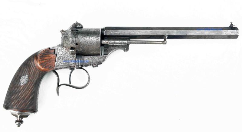 """Revolver type """"lefaucheux"""" 12mm à broche - Page 4 Lf_28_13"""
