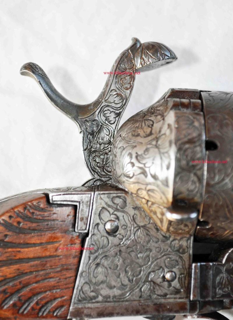 """Revolver type """"lefaucheux"""" 12mm à broche - Page 4 Lf_28_35"""
