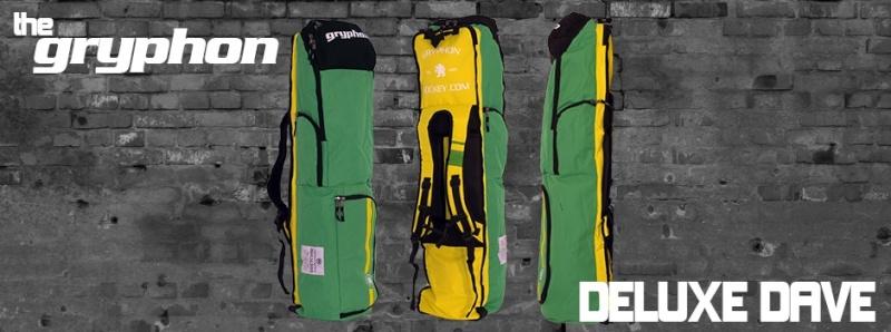 Nouveaux sacs pour cerfs-volants 4 lignes  -  Air-One Shop _delux10
