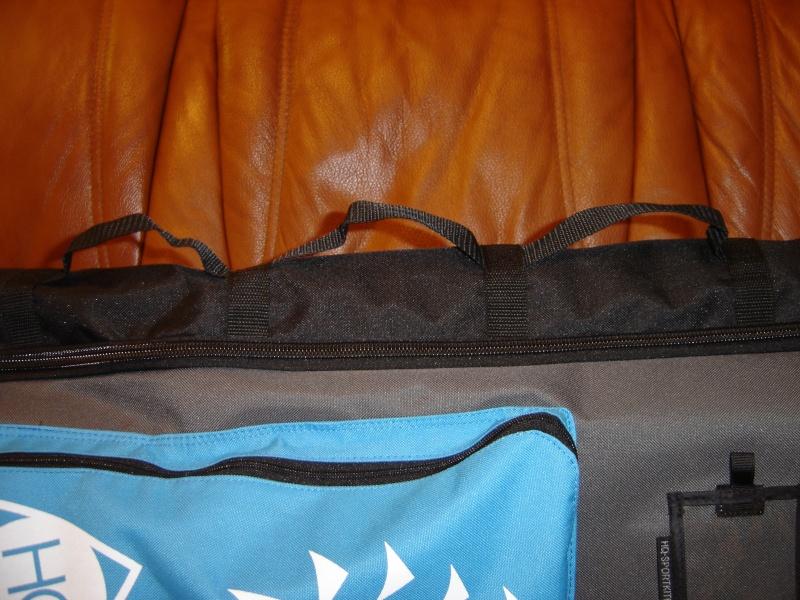 "[Feedback] HQ 170 kite bag ""Proline"" (Invento)  Sachq_10"