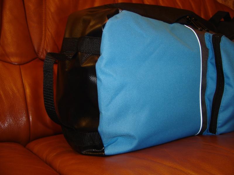 "[Feedback] HQ 170 kite bag ""Proline"" (Invento)  Sachq_11"