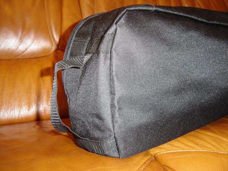 "[Feedback] HQ 170 kite bag ""Proline"" (Invento)  Sachq_12"