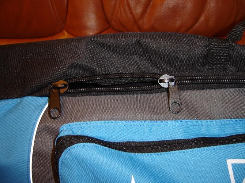 "[Feedback] HQ 170 kite bag ""Proline"" (Invento)  Sachq_13"