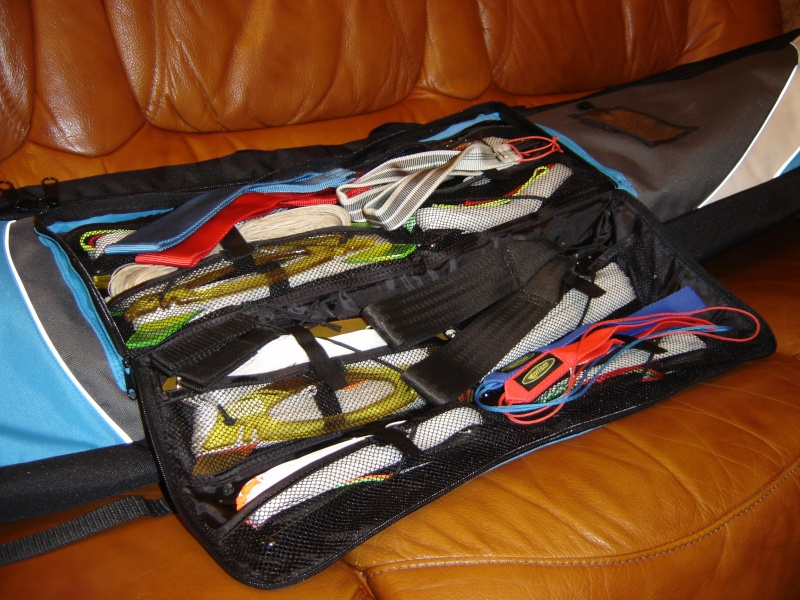 "[Feedback] HQ 170 kite bag ""Proline"" (Invento)  Sachq_14"