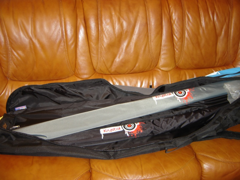 "[Feedback] HQ 170 kite bag ""Proline"" (Invento)  Sachq_15"