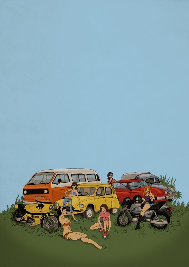 "[dept 29] ""Les Filles de l'Air"" édition 2014, 23 -24 Août 03_aff10"