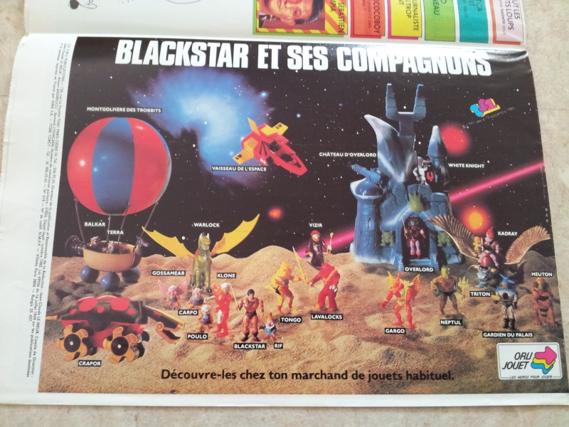 BLACKSTAR (Galoob) 1983 - Page 5 20140411