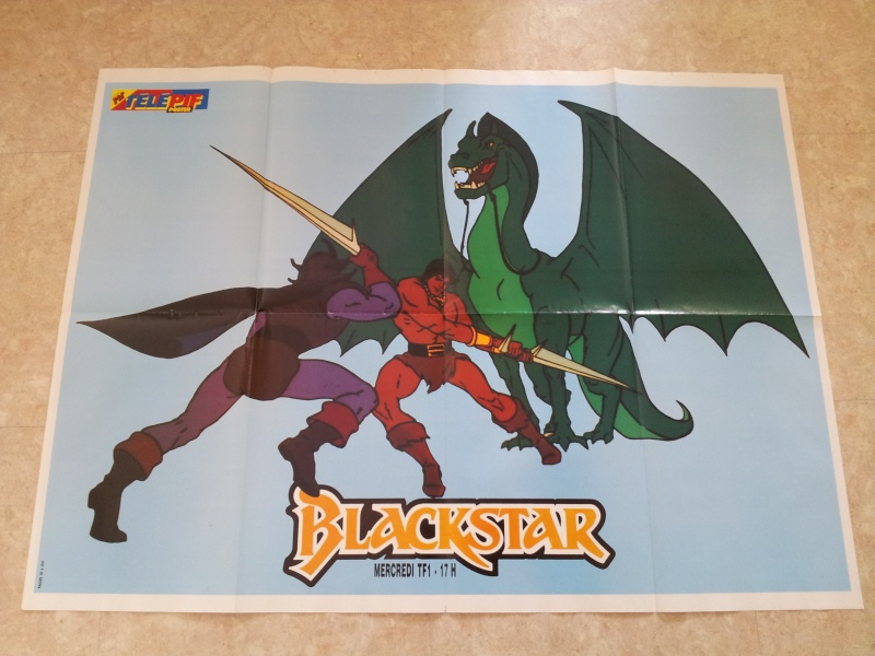BLACKSTAR (Galoob) 1983 - Page 5 20140412