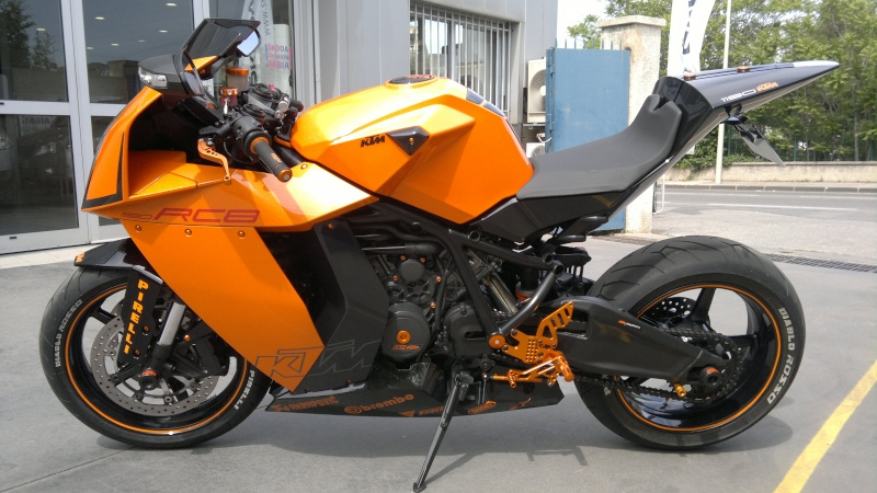 Mes ancienes motos !!! 12052011