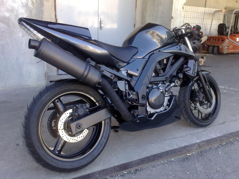 Mes ancienes motos !!! 29032010