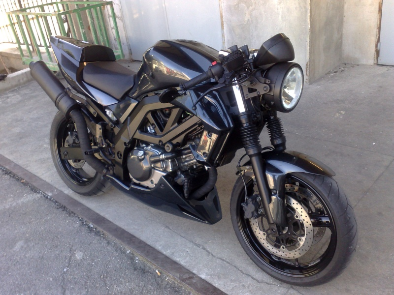 Mes ancienes motos !!! 29032014