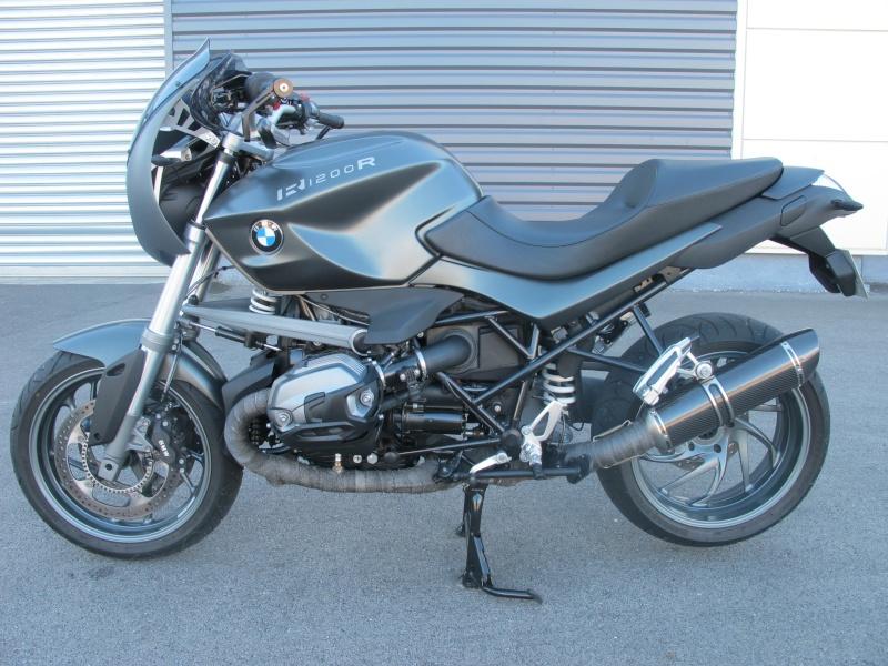 Mes ancienes motos !!! Img_5510