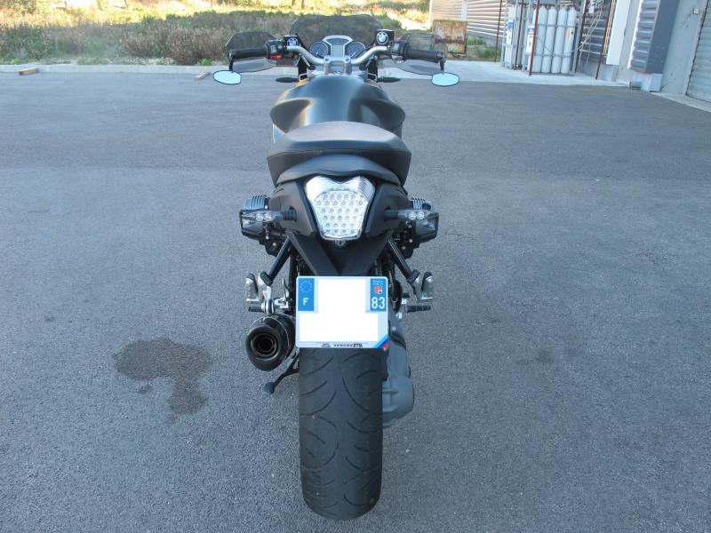 Mes ancienes motos !!! Img_5512
