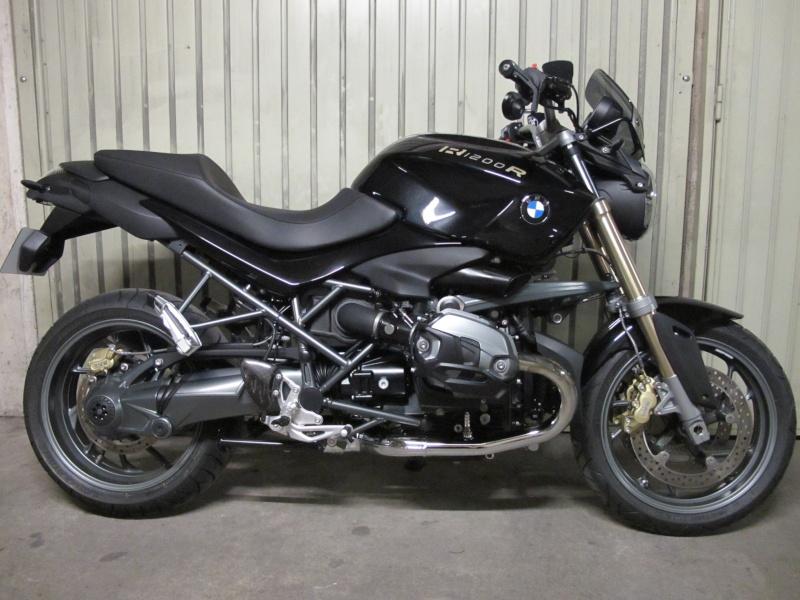 Mes ancienes motos !!! Img_6110