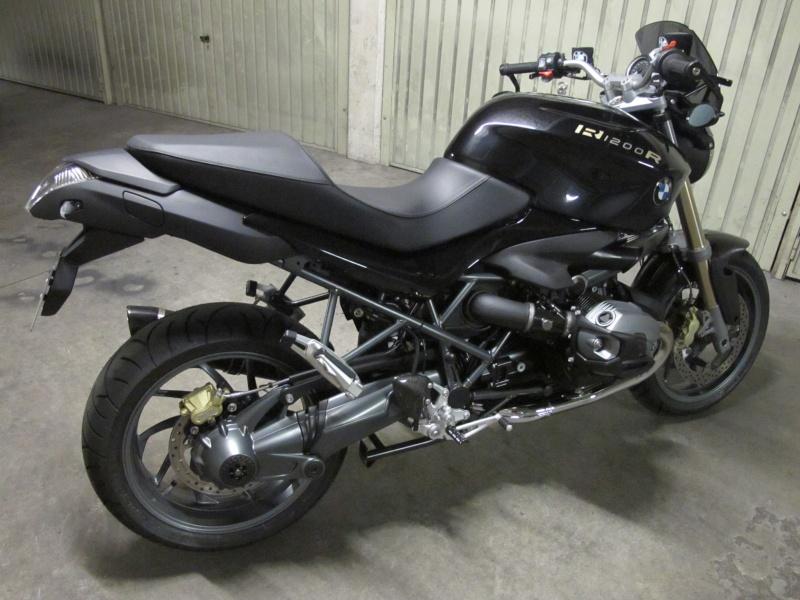 Mes ancienes motos !!! Img_6113