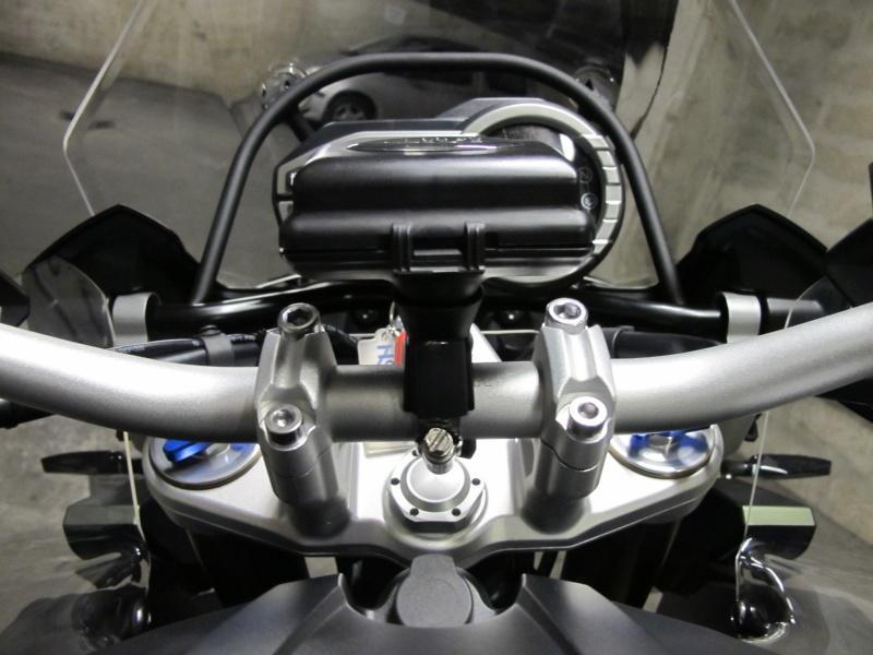 Triumph Tiger Explorer XC 2014 !!! Img_7312