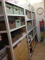 Mon tout nouvel atelier ..... Img_0510
