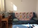 Mon tout nouvel atelier ..... Img_0511