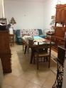 Mon tout nouvel atelier ..... Img_0810