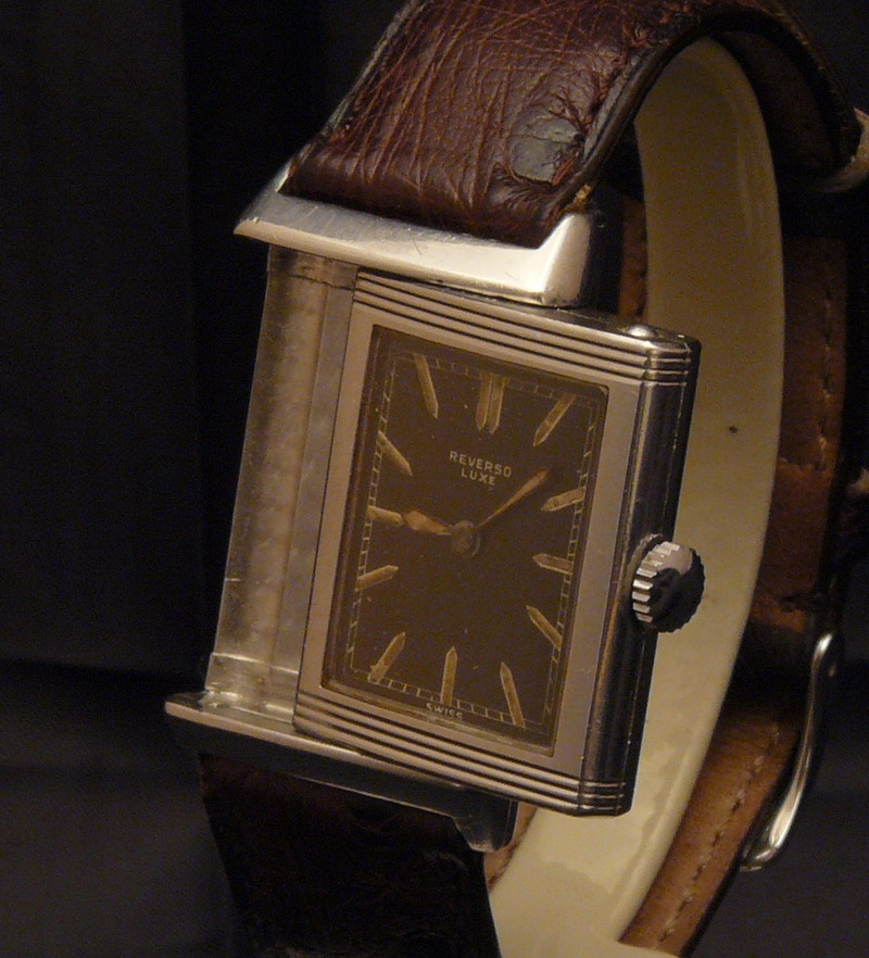 citizen - La montre du vendredi 29 août 2008 - Page 4 P1050810