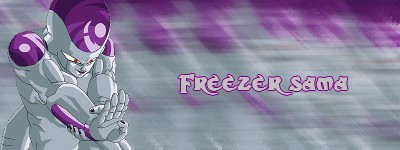 New galerie cell Freeze11