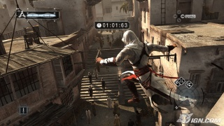 [APORTE] Assasins Creed [Full] [Español] [Funcionando Jerusalen] [3 Mirrors] 14-810