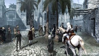 [APORTE] Assasins Creed [Full] [Español] [Funcionando Jerusalen] [3 Mirrors] 19-410