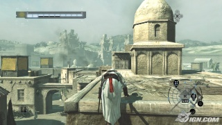 [APORTE] Assasins Creed [Full] [Español] [Funcionando Jerusalen] [3 Mirrors] 2-1510