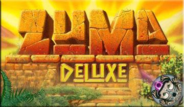 [APORTE] Zuma Deluxe 665_sp10