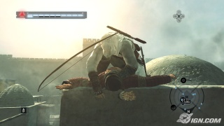 [APORTE] Assasins Creed [Full] [Español] [Funcionando Jerusalen] [3 Mirrors] 7-1510
