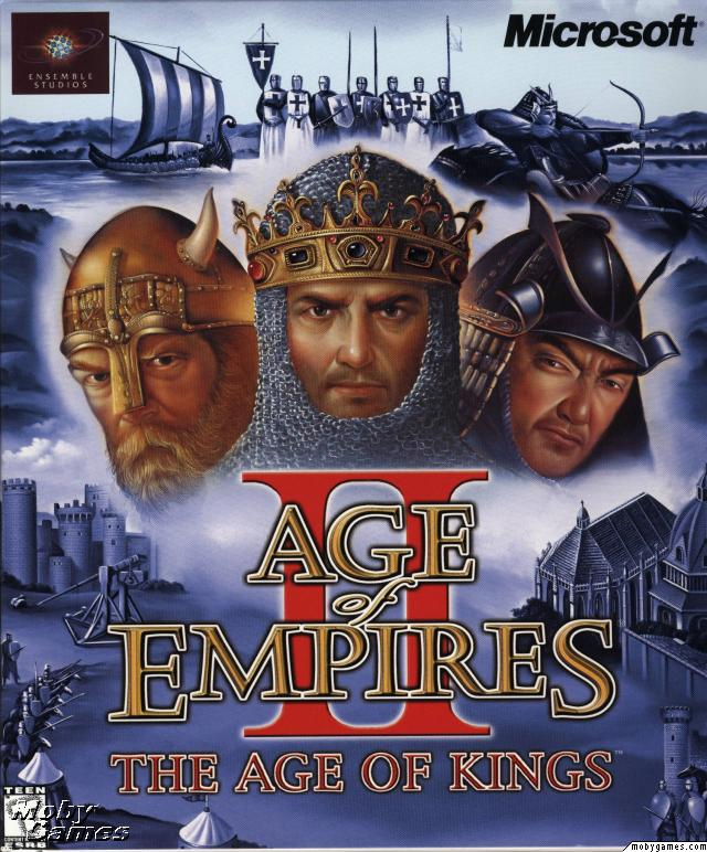 [APORTE] Age Of Empires II + Expansion [Español - Full] Age-of10