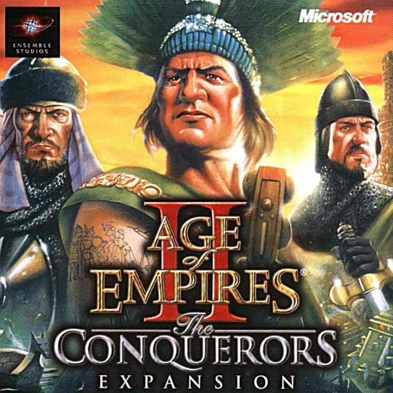 [APORTE] Age Of Empires II + Expansion [Español - Full] Age_of11