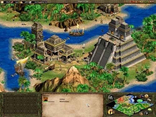 [APORTE] Age Of Empires II + Expansion [Español - Full] Age_of12