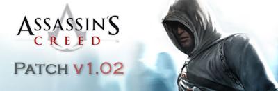 [APORTE] Parche+Crack Assassins Creed entrar a Jerusalem Assass10