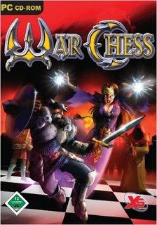 [APORTE] Ajedrez & Fantasia 3D (War Chess [Full]) War_ch10