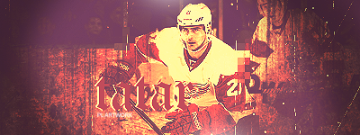 Détroit Red Wings. Tatar_10