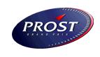 Piloto Oficial Prost - Peugeot