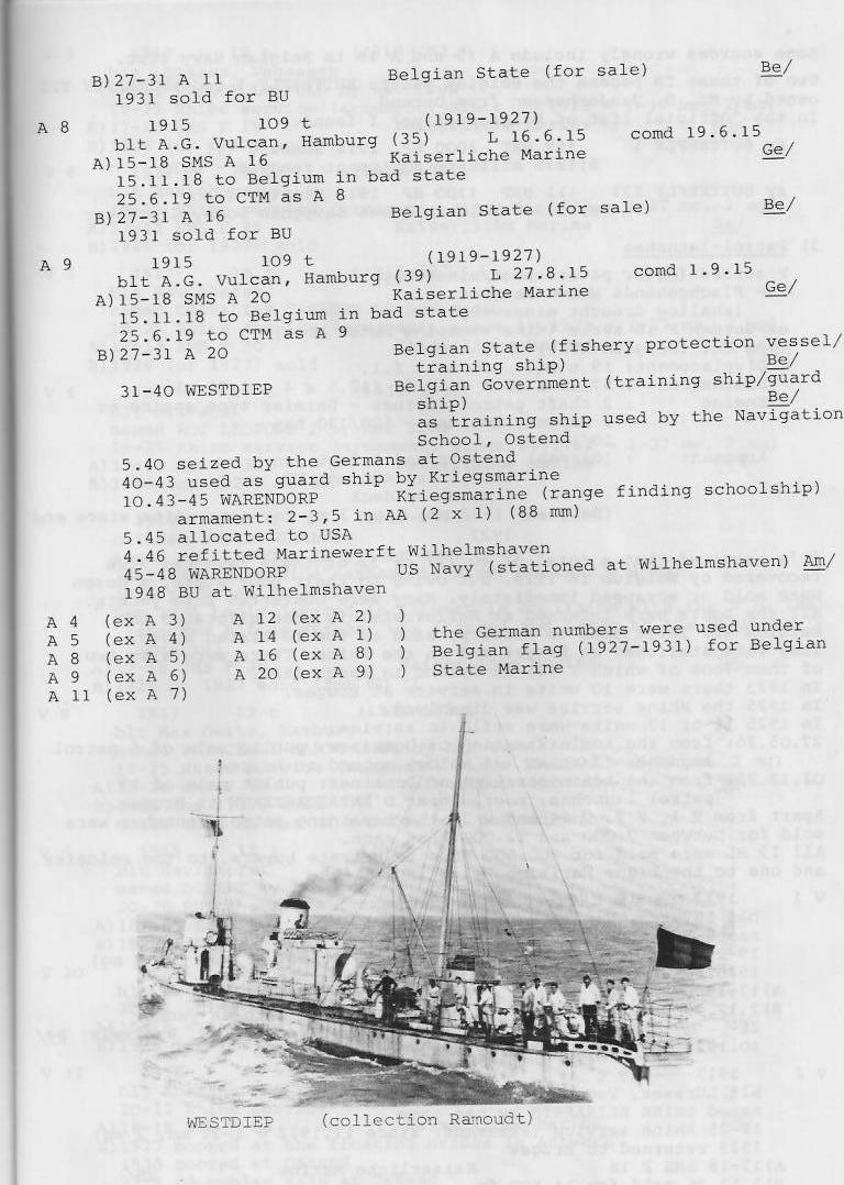 Patrouilleur côtier A6 - Page 2 1010