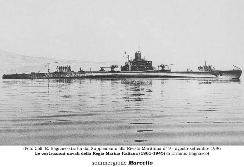 Navires marchands belges coulés lors de la 2ème guerre - Page 2 Marcel10