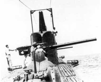 Navires marchands belges coulés lors de la 2ème guerre - Page 2 Marcel11