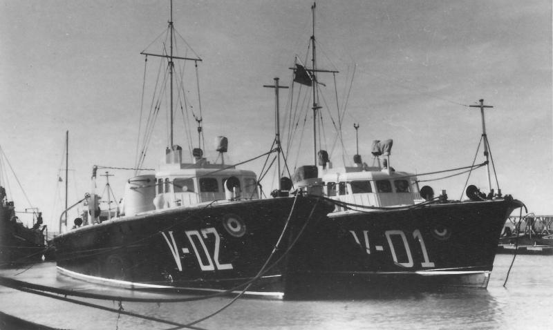 navires Force Aérienne  V-01_e10