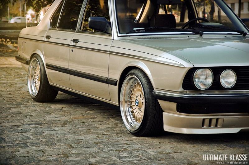 Photos Artistique de BMW ! ! ! - Page 6 Dsc_3610