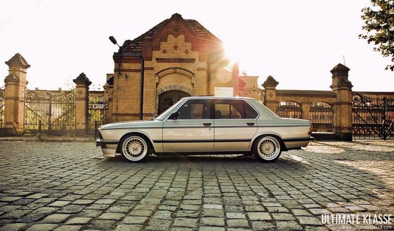 Photos Artistique de BMW ! ! ! - Page 6 Dsc_3611