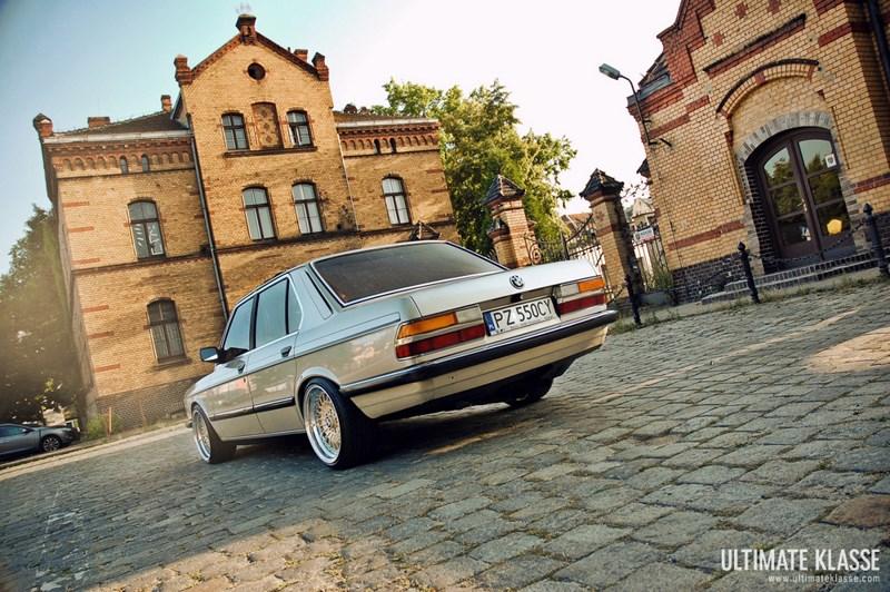 Photos Artistique de BMW ! ! ! - Page 6 Dsc_3711