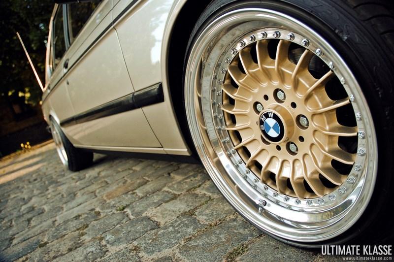 Photos Artistique de BMW ! ! ! - Page 6 Dsc_3712