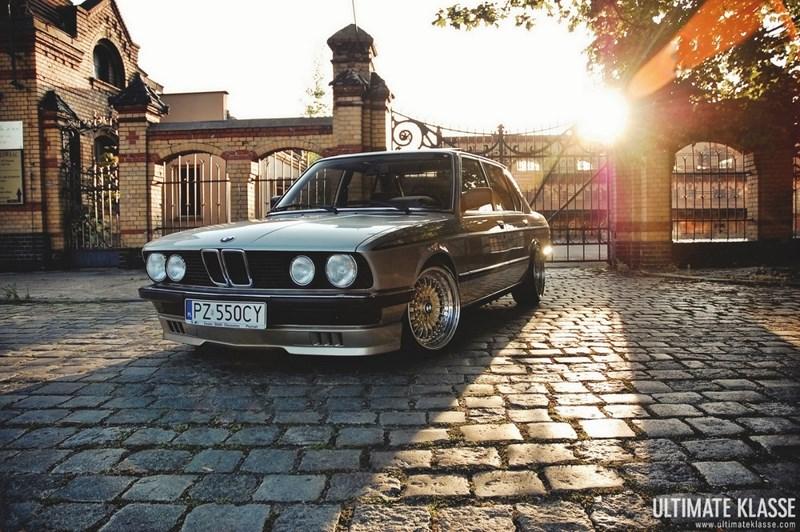 Photos Artistique de BMW ! ! ! - Page 6 Dsc_3810