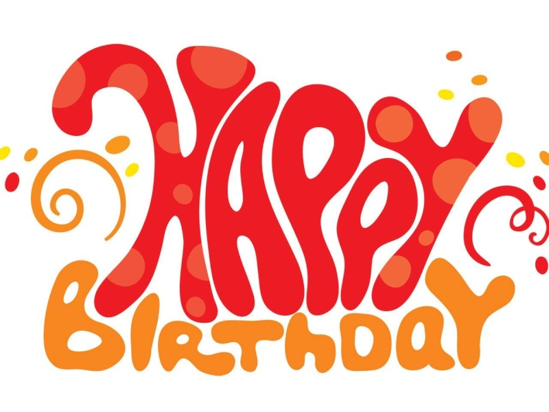Happy Birthday, Prairie Dweller! Happy-10